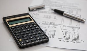 Short Term Investment Options for Small Businesses