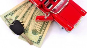 Could Car Title Loans Be the Right Option for You?