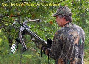 How To Make Major Money Selling Crossbows Online