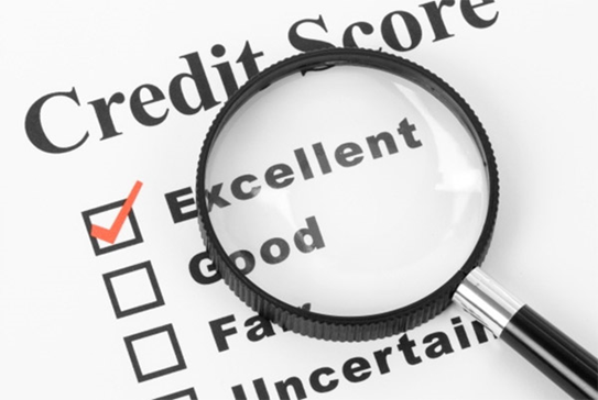 Ways To Significantly Boost Your Credit Score