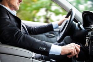 Financing Options for Your New Vehicle
