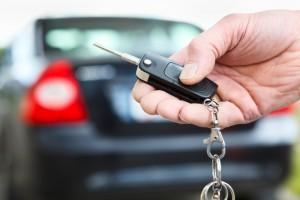 Improving Your Car Dealership