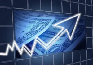 Demographics: Money Saving, Game-Changing Information