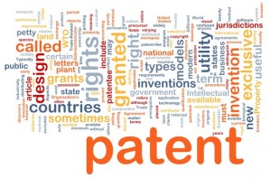 The Pros and Cons of Patenting your Product Idea