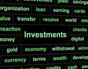 How to Become a Savvy Investor