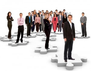 Human Resource Outsourcing: Is It the Answer?