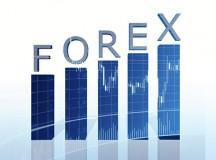 Understanding Forex: A Beginner's Guide