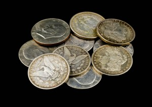 6 Things to Remember Before Investing in Collectible Coins