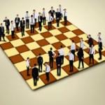 Chess-Board-w-People-WEB