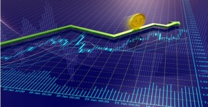 The Advantages of Forex Trading?