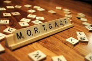 4 Tricks That Will Get You The Mortgage Of Your Dreams