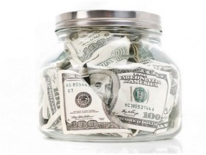 Easy Ways To Get Your Finances Back On Track