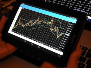 5 Facts to Know About Financial Spread Betting