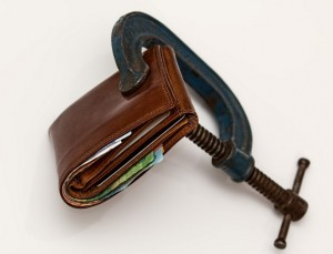 Fixing The Money Issues You Have In Your Business