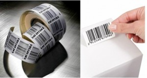Different kinds of barcodes – Choose the right one for your need
