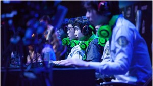 5 Ways to Earn Money from Online Gaming