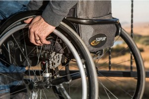Essential Tools for People with Reduced Mobility