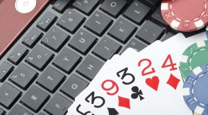 Online Gambling – A Sentence to Debt or Online Entertainment?