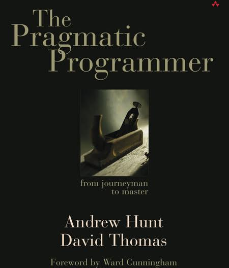 7 Must Read Books for Computer Programmers