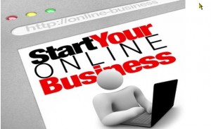 10 tips to start your online business