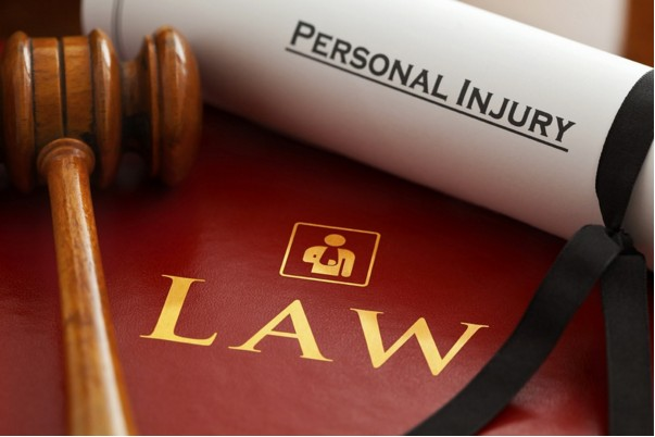 How To Get The Most Out Of A Personal Injury Claim