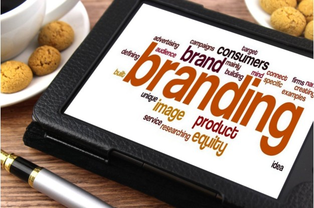 How to Get Your Brand Recognition Levels Up