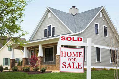Selling Your House – Fast
