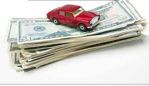 Guide to Car Title Loans