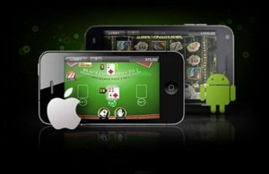 3 Online Gambling Trends in the Global Marketplace