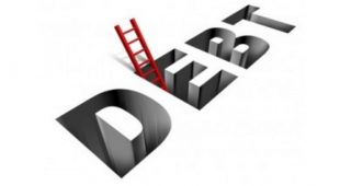 5ideas to avoid short-term borrowing