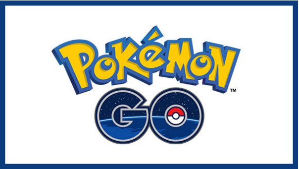 Could Pokemon Go Really Help You Expand Your Business?