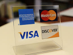 How Accepting Credit Cards Can Revolutionise Your Business