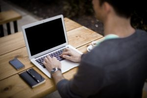 Hiring Freelancers: Who You Need For An Efficient Company