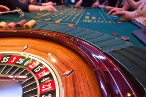 Finding the best Roulette Bonus: Which type is right for you?