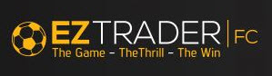 How EzTraderFC is Offering Traders Great Offers to Supplement Their Victory