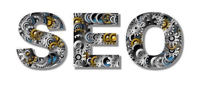 Beginners Guide to Building a Successful SEO Link Building Campaign