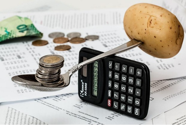 Consolidating Operational Expenses Can Provide Consistent Value Appreciation