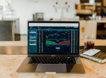 Investing in and Trading Stocks Doesn't Have to Be Difficult
