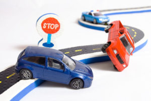 Are Auto Insurance Quotes Skewed to Favor High Earners with Bad Driving History?