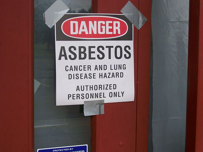 800px-bauer_elementary_asbestos-2