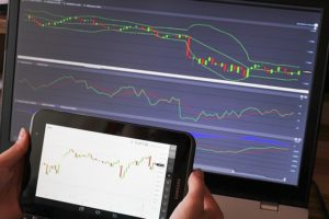 How Accurate Are the Trading Forecasts?