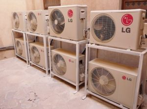 6 Things to Keep in Mind Before Purchasing an Air Conditioner
