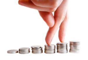 3 Straightforward Ideas for Taking Control of your Finances