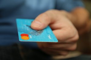 5 Tips For Boosting Your Credit Score