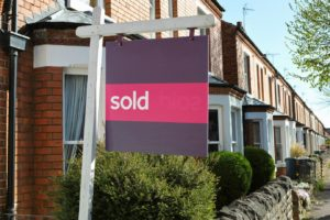 7 common expensive mistakes to avoid when putting you house up for sale