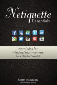 netiquette-cover