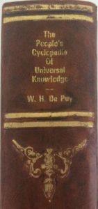 unversal-knowledge