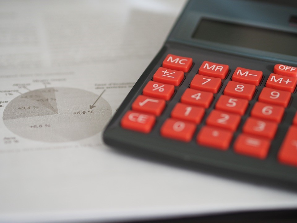 Managing Your Finances, And How to Reap the Rewards