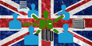 Important Facts about Reseller Hosting in the UK