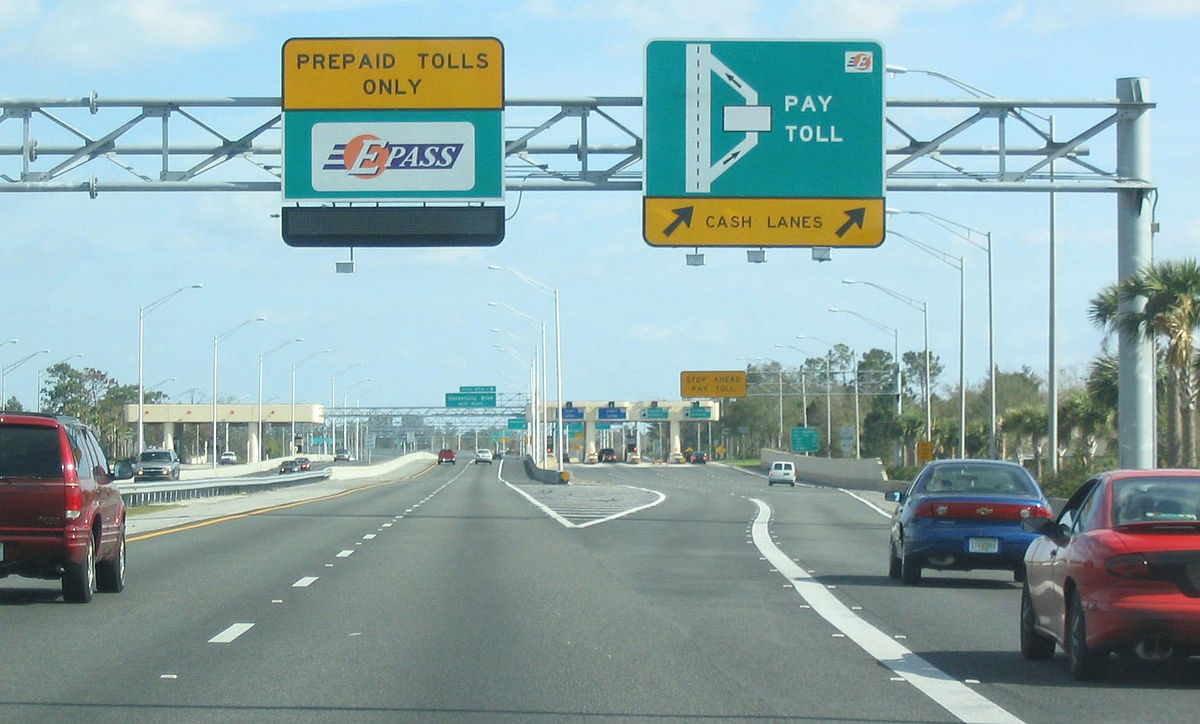 How Investors Can Profit From Toll Ways